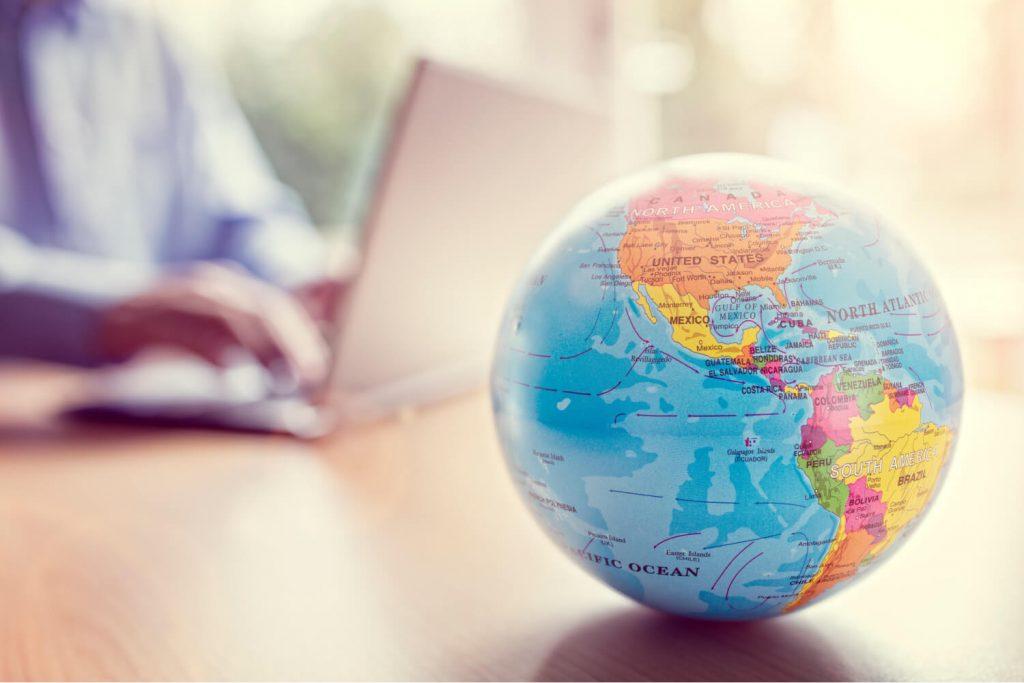 servicios linguisticos mundo 1 » Treze Marketing