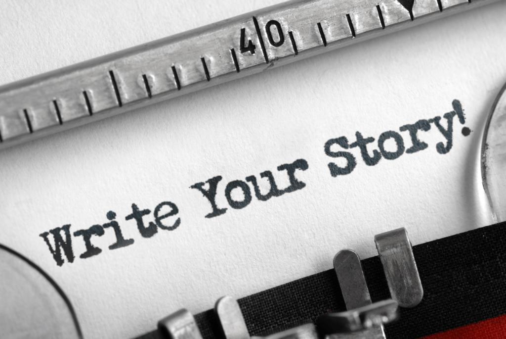 Storytelling marketing min » Treze Marketing