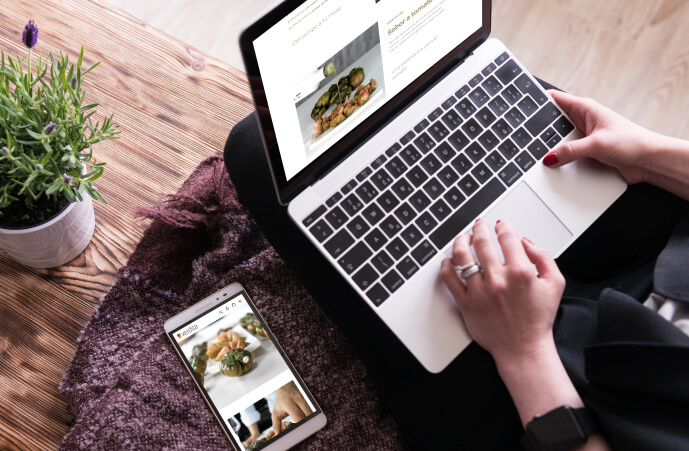 verdita tienda online » Treze Marketing