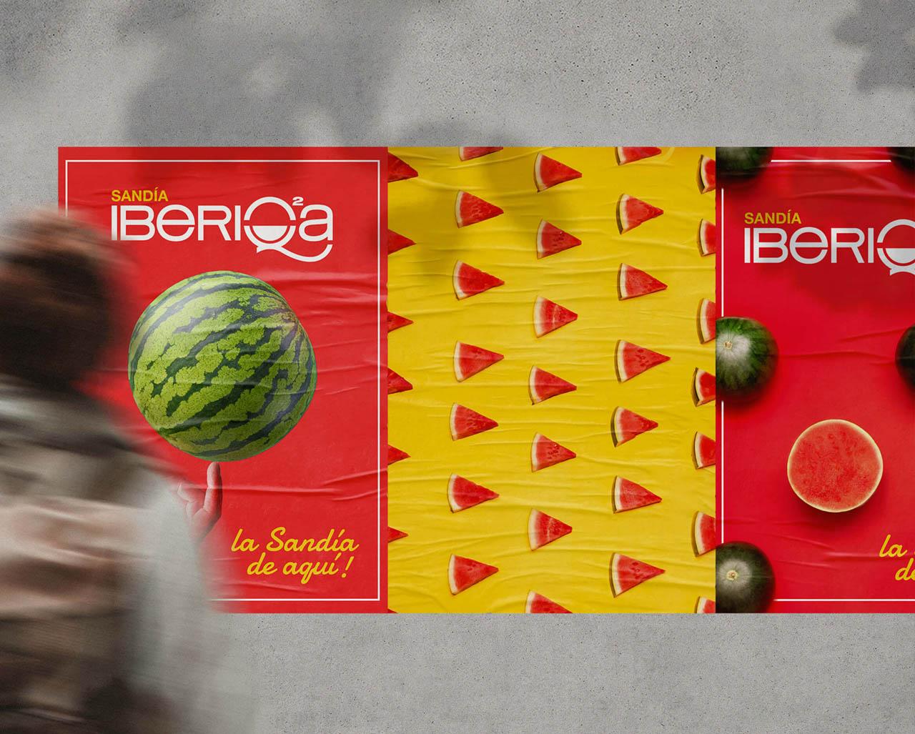 watermelon-iberiqa
