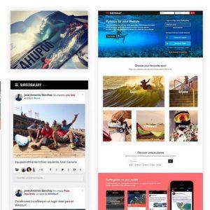 treze-marketing-trabajo_15